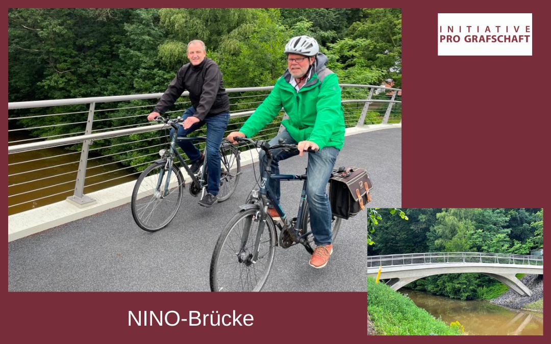 NINO-Brücke
