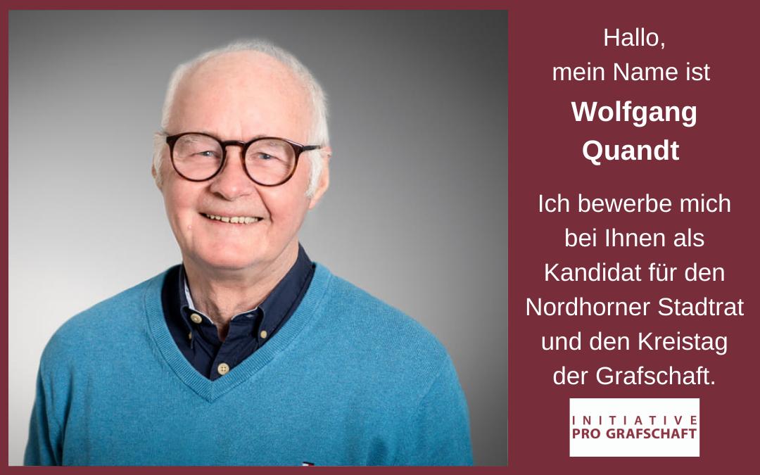Wolfgang Quandt